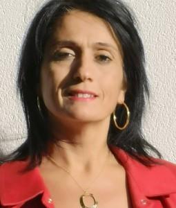 Carole PEREZ né le 16/07/1972